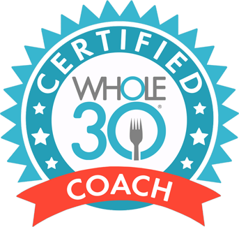 http://courtneycoyle.com/wp-content/uploads/2018/03/badge-certified-coach.png