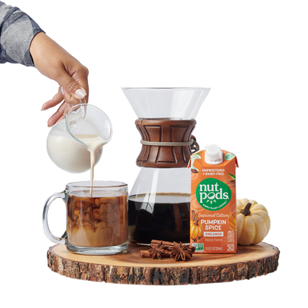 http://courtneycoyle.com/wp-content/uploads/2018/09/Pumpkin_Spice_Product_Page_Lifestyle_Images_nutpods.com_900_x_900_grande.png